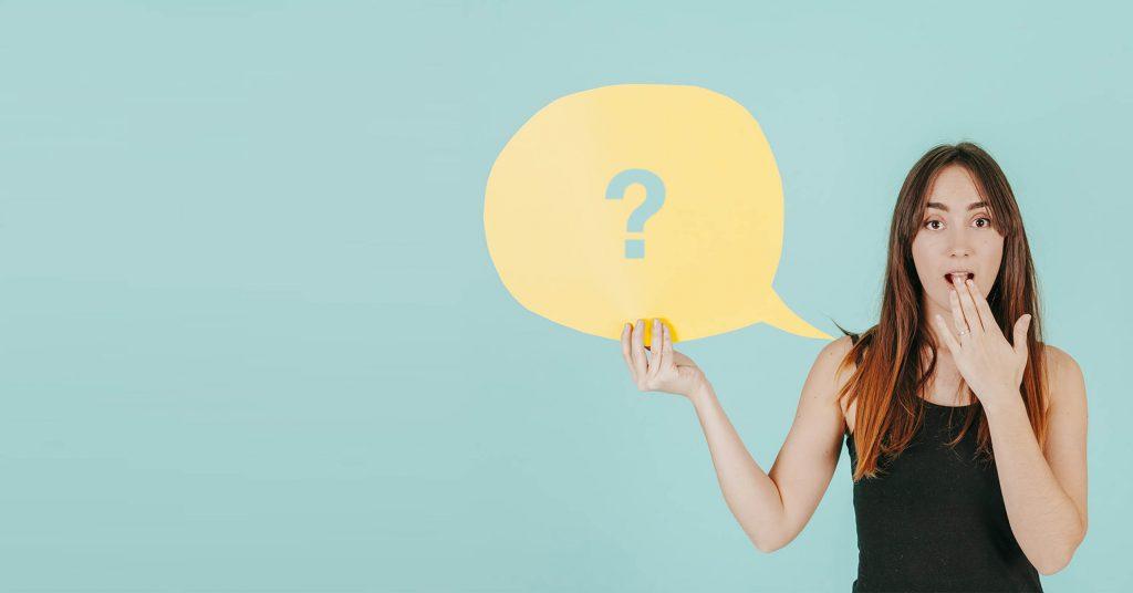 Preguntas frecuentes en rafalnet